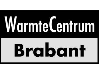 CV Ketels WarmteCentrum Brabant
