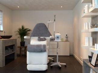 Beauty and Wellness Beautysalon Pure Serenity